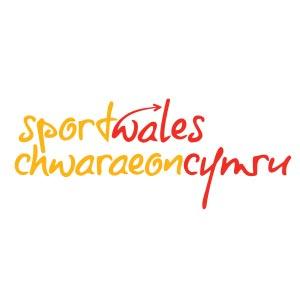 Sport-Wales-logo