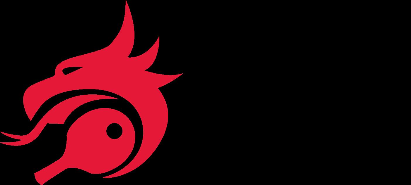 TTWales_Logo