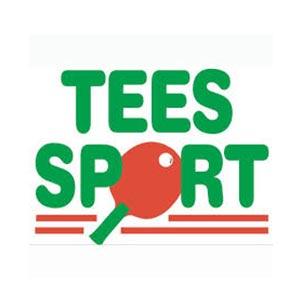 Tees-Sport-logo