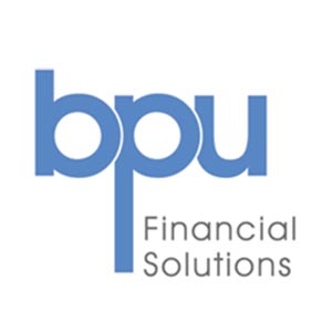 bpu-Charted-accountants-logo