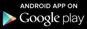 Google-Play-TTW