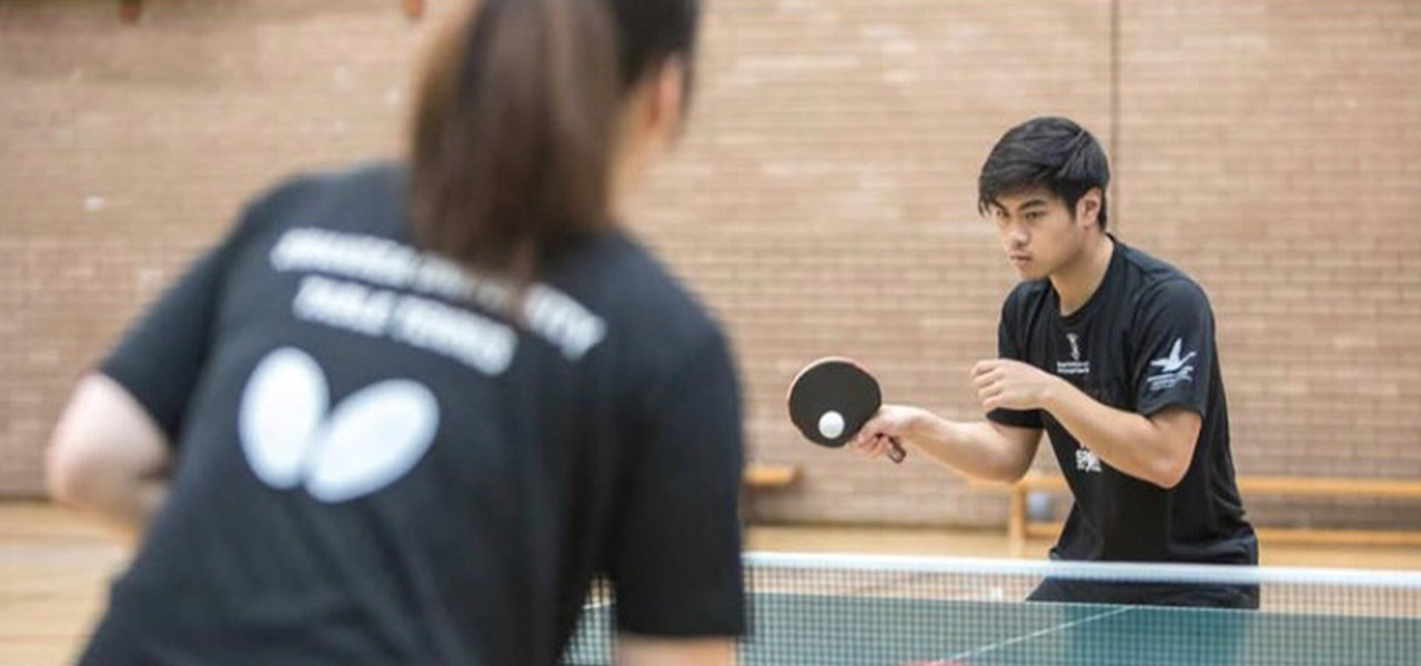 Table-Tennis-Wales-3